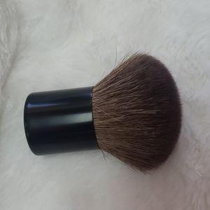 CHANEL Kabuki Brush